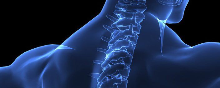 the back room birmingham chiropractic clinic image